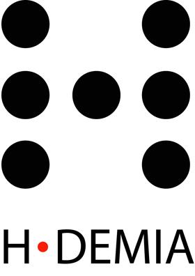hdemia_logo_noborder